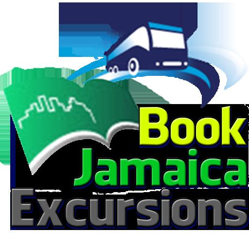 Book Jamaica Excursions