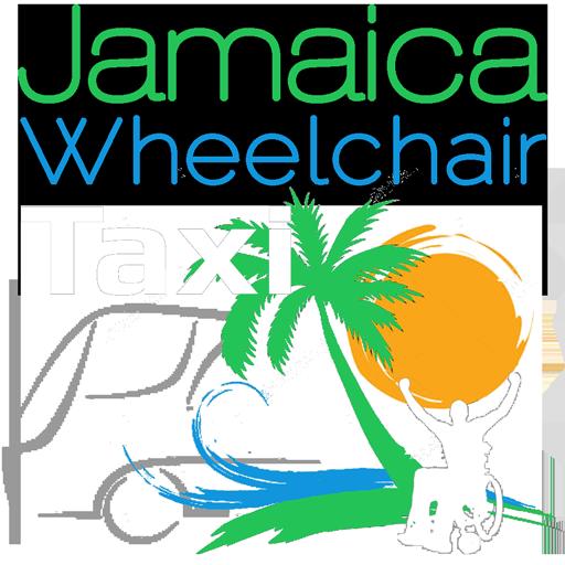 Jamaica Wheelchair Taxi