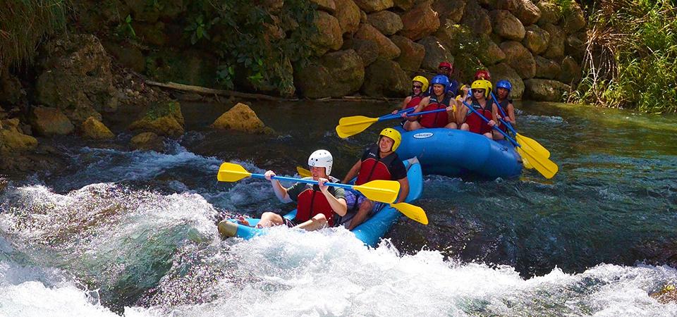 River-Kayaking-02