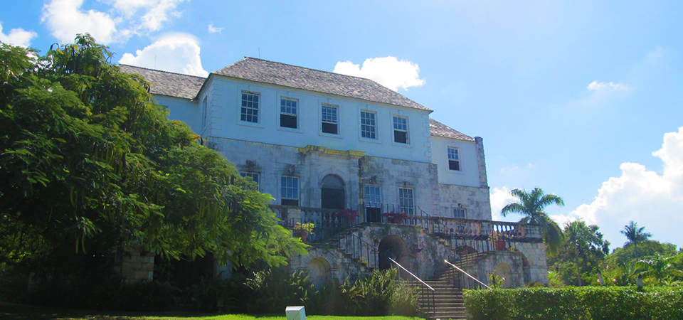 Rosehall-great-house-02