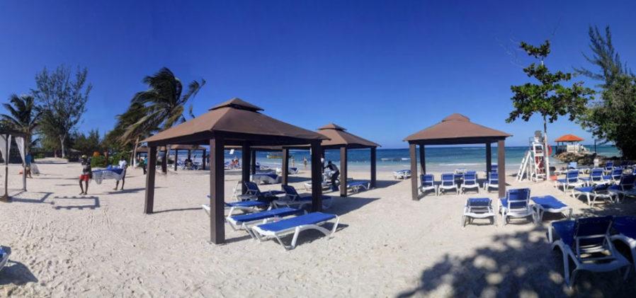 blue-waters-beach