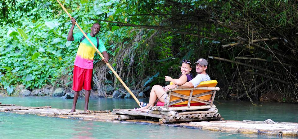 Martha-Brae-Bamboo-Rafting