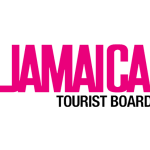 Jamaica Tourist Board