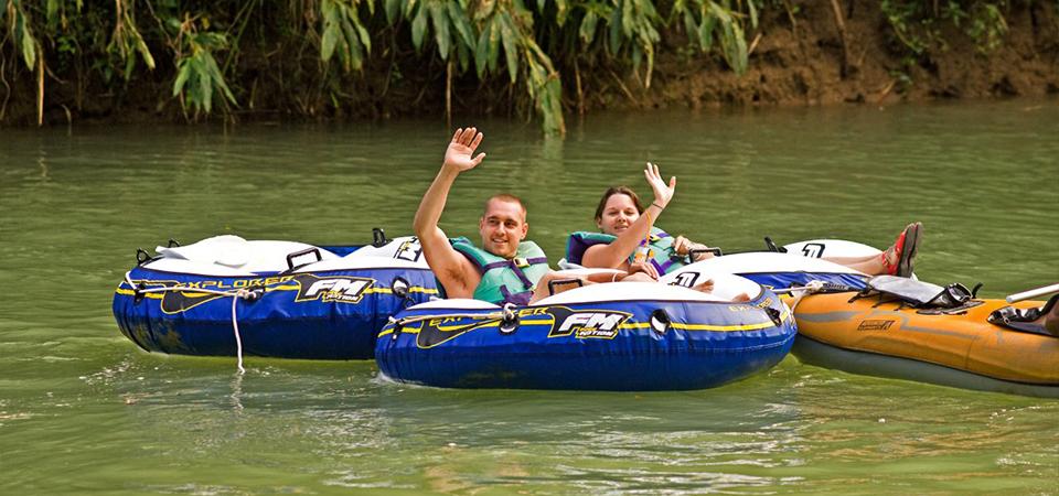 River-tubing-05